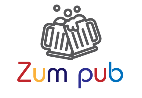 Zum Pub - Bar & Grillrestaurant