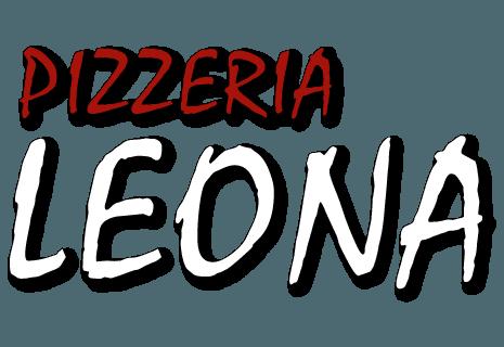 Pizzeria Leona Hersbruck