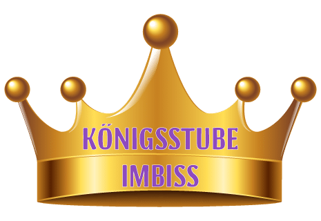 Königsstube İmbiss
