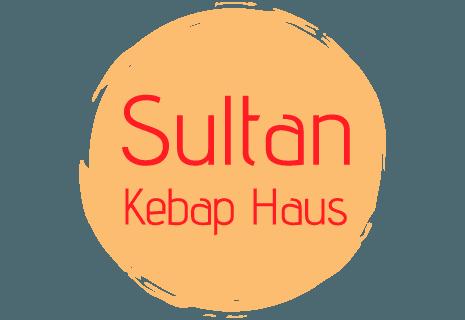 Sultan Kebap Haus