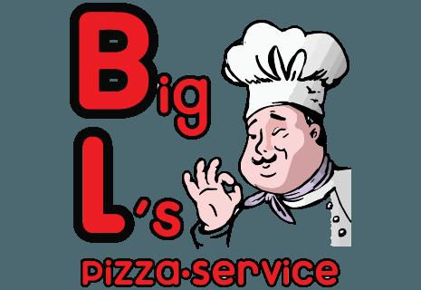 Big L's Pizzaservice