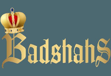 Badshah Indisches Restaurant