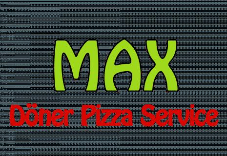 Max Döner Pizza Service