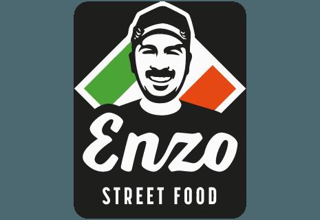 Enzo Streetfood