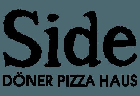 SIDE Pizza und Döner Haus