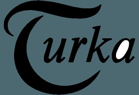 Turka Kebap