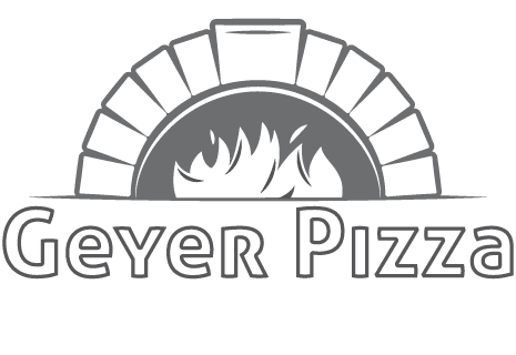 Geyer Pizza
