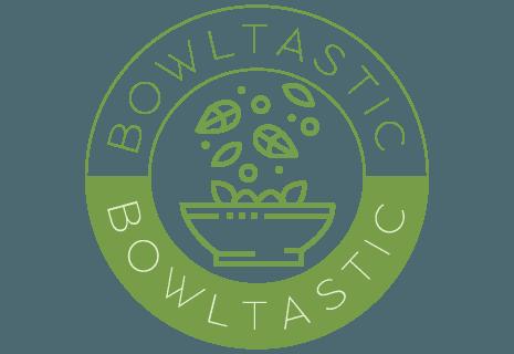 Bowltastic