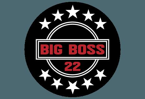 Big Boss 22