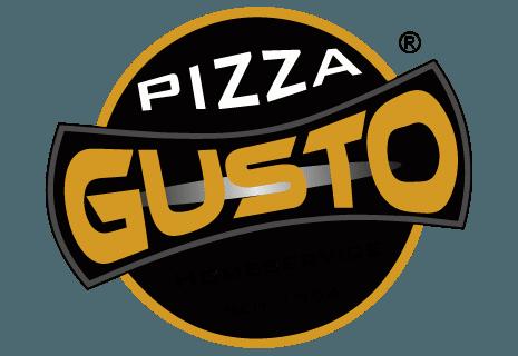Gusto Pizza ®