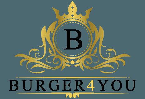 Burger 4 You