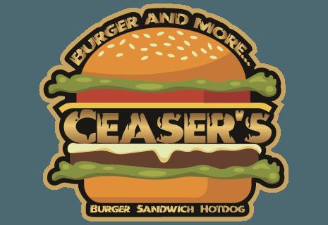 Ceaser's