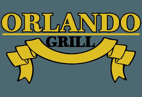 Orlando Grill