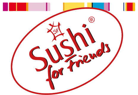 Sushi for Friends
