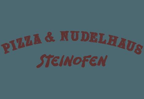 Pizza & Nudelhaus Steinofen