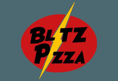 Blitz Pizza
