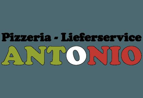 Ristorante da Antonio