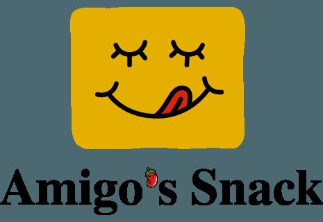 Amigo's Snack