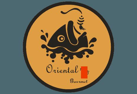 Oriental Gourmet Dortmund