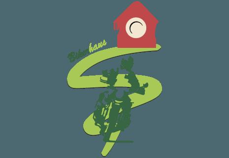 Bikerhaus