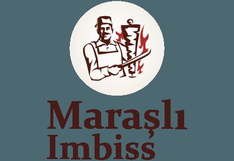 Marasli Imbiss