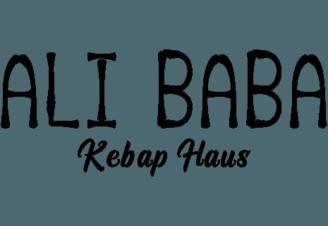 Ali Baba Kebap Haus