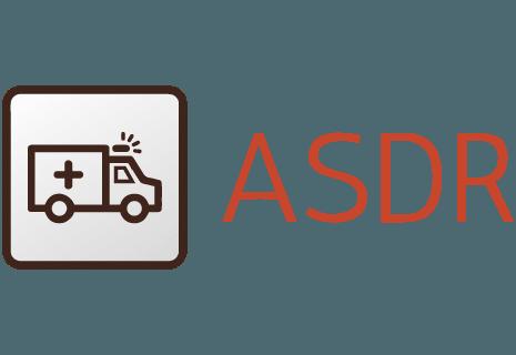 ASDR Menüservice