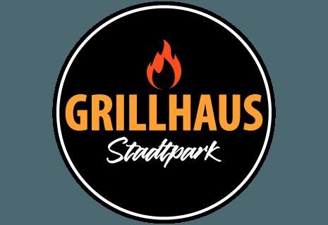 Grillhaus Stadtpark