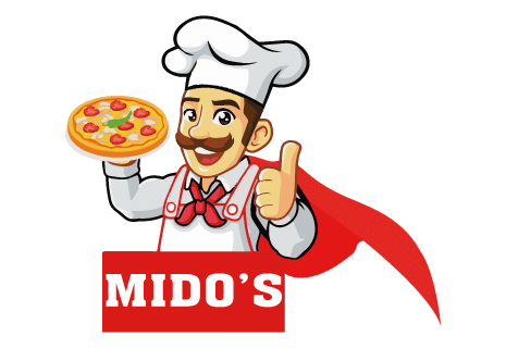 Mido's Pizza Service