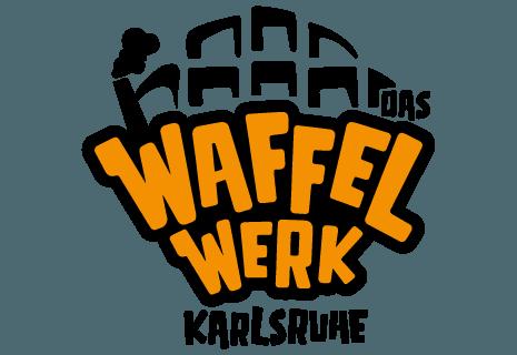 Waffelwerk - Karlsruhe