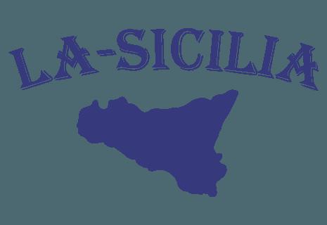 La Sicilia Pizza Heimservice
