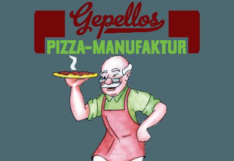 Gepellos Pizza-Manufaktur