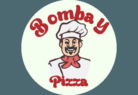 Bombay Pizza Service