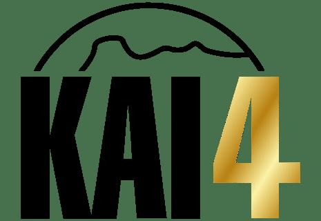 Kai 4- Bistro-Cafe-Bar