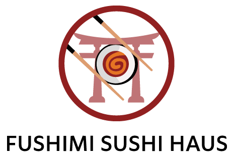 Bild Fushimi Sushi Haus Rödermark