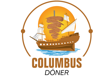 Columbus Döner