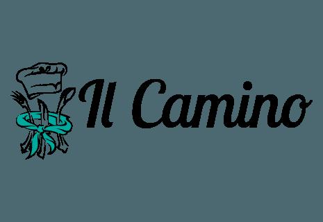 Il Camino Pizzaservice