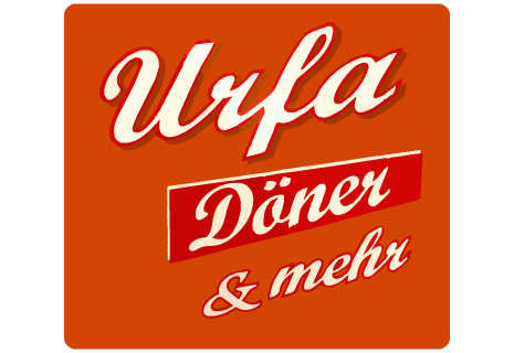 Urfa Döner & mehr