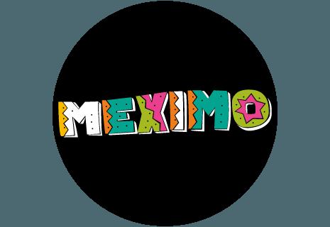 Meximo