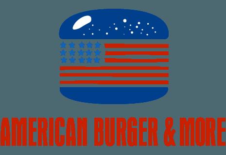 American Burger & More