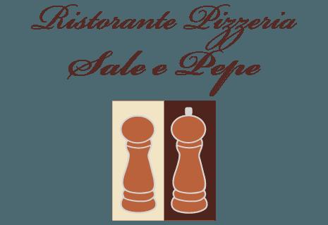 Ristorante Pizzeria Sale e Pepe