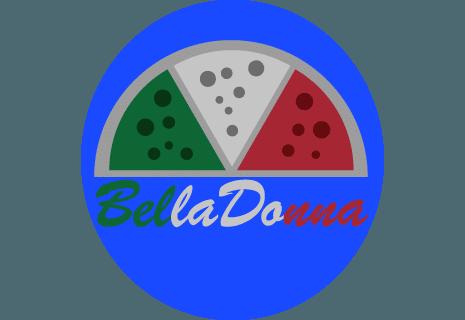 Restaurant Bella Donna