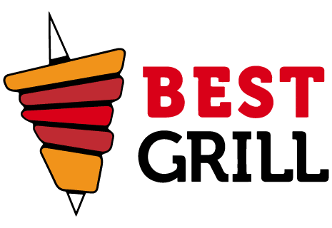Best Grill Bergedorf