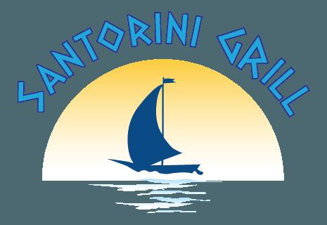 Santorini Grill