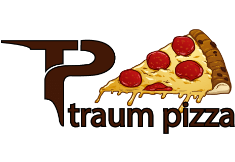 Traum Pizza