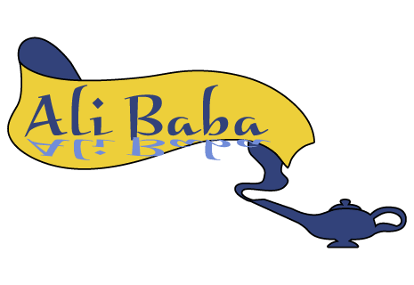 Kebap Haus Ali Baba Petrisberg