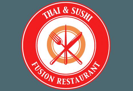 Thai & Sushi Fusion Restaurant