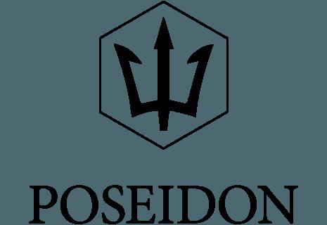 Restaurant Poseidon