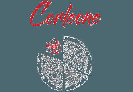 Pizza-express Corleone