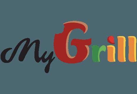 MyGrill